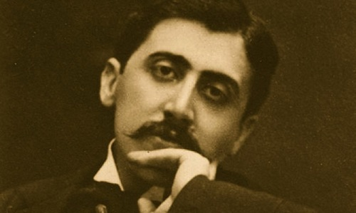 6-Marcel-Proust–Novelist-Critic-1871-1922
