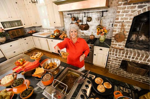 9-Paula-Deen–TV-Chef-Author-1947