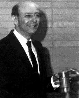 1-H-L-Gold–Science-Fiction-Writer-Editor-1914-1996