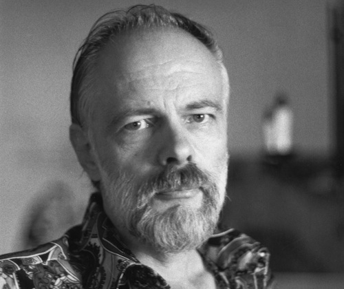 10-Philip-K-Dick–Science-Fiction-Writer-1928-1982