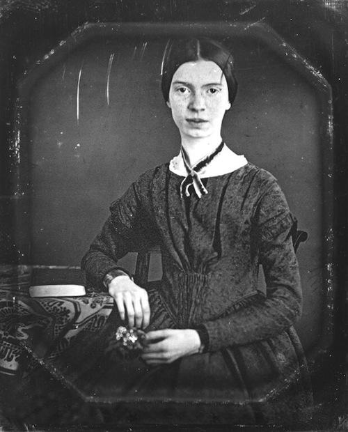 3-Emily-Dickinson–Poet-1830-1886