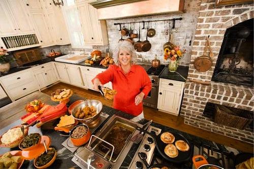 9-Paula-Deen–TV-Chef-Author-1947