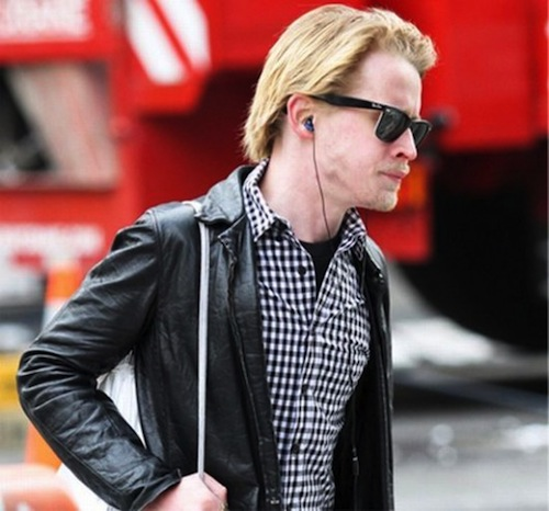 Bonus-Entry-Macaulay-Culkin–Actor-1980
